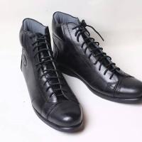 Sepatu Kulit Asli | Boston Haido