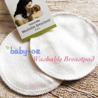 Jual Breastpad Baby Oz Murah