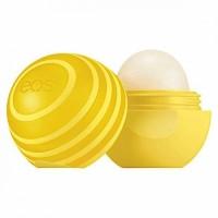 EOS Smooth Lip Balm Sphere - Lemon Twist with SPF 15