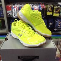 Sepatu Badminton / Bulutangkis Yonex SRCI 65R Stabilo