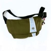 harga CRUMPLER Western Lawn | messenger bag | tas sling laptop kamera Tokopedia.com