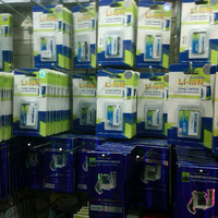 Baterai Battery Batre LG BL T5 Nexus 4 LG F180 E960 E973 E970 LS970 E9