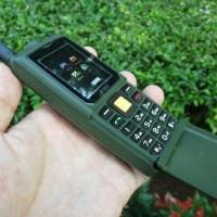harga PRINCE PC368 Mirip Hp Jadul Ericsson T28 Tokopedia.com