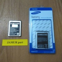 BATERAI SAMSUNG G130/G130H (GALAXY YOUNG 2) 99%