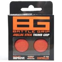 BATTLE GRIP SPARTA MX (PS4)