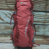 Carrier Consina Bering