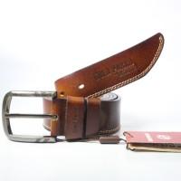 harga Ikat Pinggang Kulit Gold Sparco/ Gesper Kulit Premium Geunine Leather Tokopedia.com