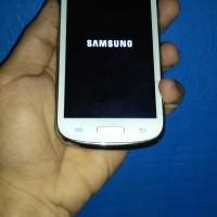 Samsung galaxy infinite sch i759 batangan