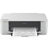 Epson Printer K100 Monochrome
