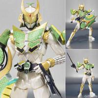 SH Figuarts Kamen Rider Melon Zangetsu Arms SHF Bandai