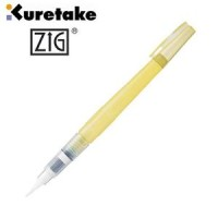Kuretake Zig Waterbrush - Detailer Tip