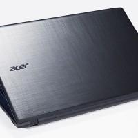 ACER ASPIRE E5-475G # i7 SKYLAKE 8gb GT940MX W10