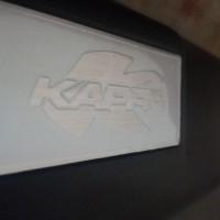 top box kappa k39 pengganti givi e20