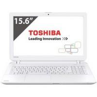 "Notebook Toshiba satelite C55 B1326 Intel Quad Core Ram 4GB 15,6"" NEW"