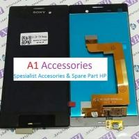 harga LCD TOUCHSCREEN XPERIA M4 AQUA E2303 Tokopedia.com