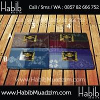harga Sarung Wadimor Bali Moon + BONUS Ibuk Ust Yusuf Mansur Tokopedia.com