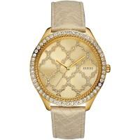 Jam Tangan Wanita Guess W0579L1 Original Garansi Resmi 1 Tahun