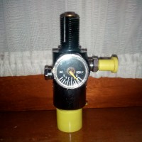 harga regulator paintball 5/8 Tokopedia.com