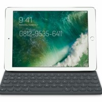 Apple Smart Keyboard 9,7""