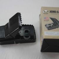 Jual Joni Cat Perangkap Tikus - Lebih OK dari Pengusir - Pengusir Tikus Murah