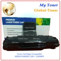 TONER CARTRIDGE COMPATIBLE XEROX PHASER 3200 3200mfp (113R00730)