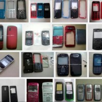 Casing Cassing Nokia N9 N90 N91 8GB N92 N93 N93i N95 8GB N96 N97 mini
