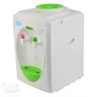 Dispenser Hot and Cool Miyako WD289HC