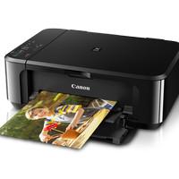 harga CANON PIXMA MG3670 print, scan, copy inkjet printer plus wireless Tokopedia.com