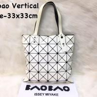 Baobao vertical