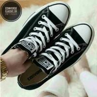 Free Bonus !!! Sepatu Casual Murah Converse Pria/Wanita Original Indo