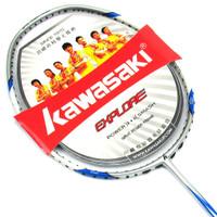 Raket Badminton/Bulutangkis Kawasaki Explore 1600 Original