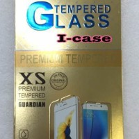 Harga tempered glass lg l90 d410 4 7inc   Pembandingharga.com