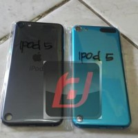 Casing Ipod Touch 5 generation LarisJaya