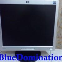 harga LCD Monitor HP L1706 Tokopedia.com