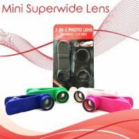 Harga Lensa Super Wide  Hargano.com