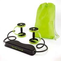 Jual REVOFLEX EXTREME / Alat Olahraga Fitnes Revoflex Xtreme murah Murah