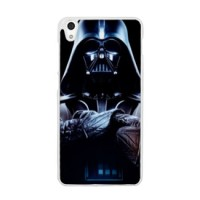 Casing Hp Dark Vader Starwars Lenovo A6000/A7000/S850 Custom Case
