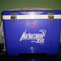 harga SEWA Cooler Box 35 Liter Paket 3 Hari Tokopedia.com