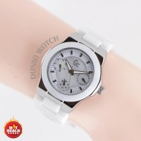 JAM TANGAN Gc GUESS COLLECTIon Super Best Seller BEST SELLER