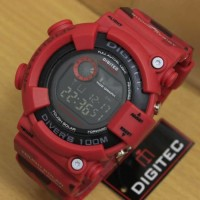 DIGITEC DG-2089T RED ORIGINAL