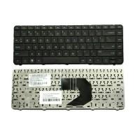 Keyboard Laptop HP 1000-1431TU, HP 1000-1432TU Hitam
