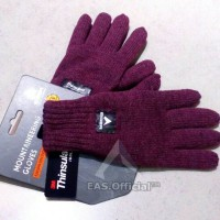 SARUNG TANGAN HIKING/GLOVES EIGER G107