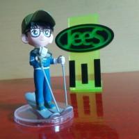 Harga action figure detective conan hobi mainan | antitipu.com