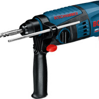 Bor BOSCH GBH 2-18 RE Professional