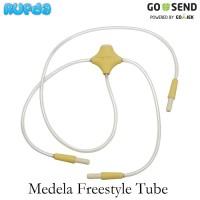 Medela Freestyle Tube / Selang (Spare Part)