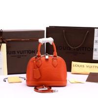Tas Louis Vuitton Best Orange The Victoria Beckham Coach Givenchy Zara