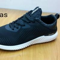 Sepatu Adidas For MAN