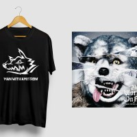 Kaos Band | Man With a Mission