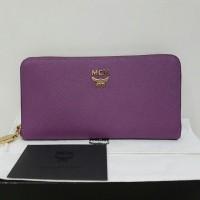 MCM wallet ori