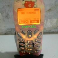 harga SIEMENS A55 A 55 hp jadul casing charger dekstop standup baterai Tokopedia.com
